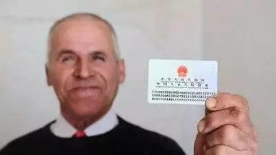 Are You Qualified For China Z-visa! This 1-Min Test Can Tell!