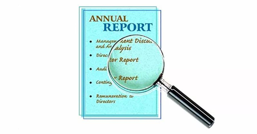 Notice! This Report Affects Your Credit In China!