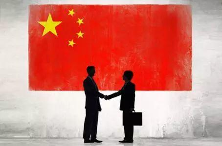 Great Policies! Foreign Business will Benefit More in China!