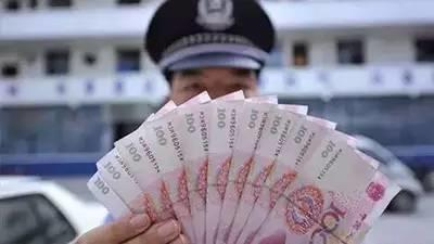 Breaking! CHINA To Cut The VAT Rates & Change Tax Standard!