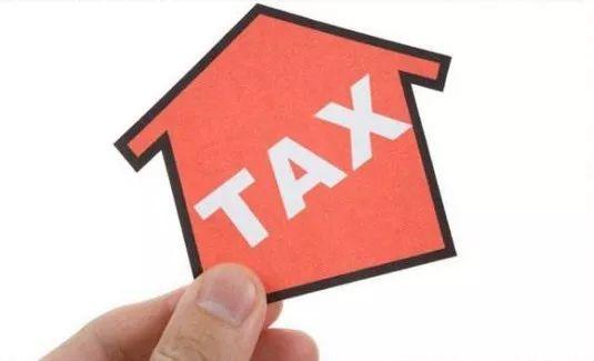 Notice! China Cuts More VAT For Business! 重磅!税务局给大家发红包了!