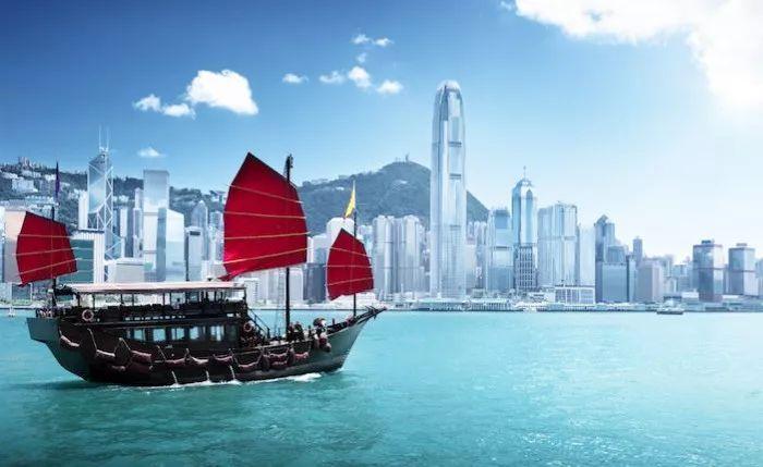 Quick Guide for Paying Hongkong Profits Tax! 香港公司收到账单到底怎么缴税?