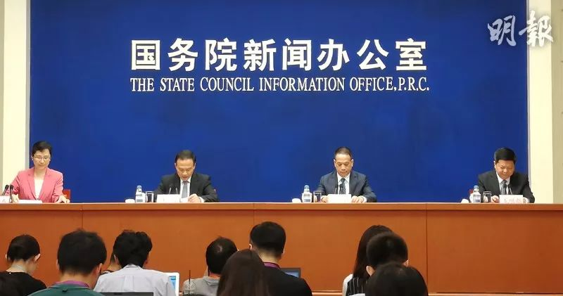 New Policy for These Regions to Get Chinese Residence Permits!