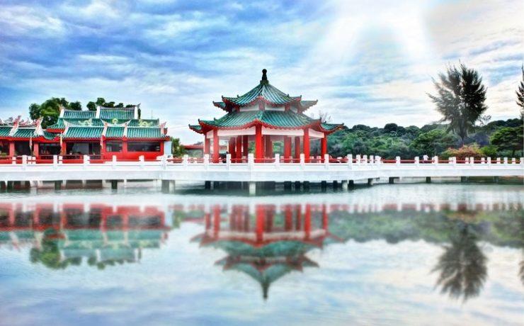 日媒:中国联合国会费超日,成第二大贡献国