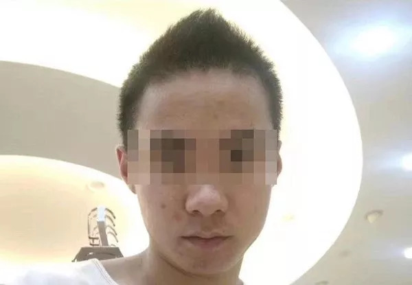 Again! Murder of Didi Passenger Sparks Safety Concerns In China!