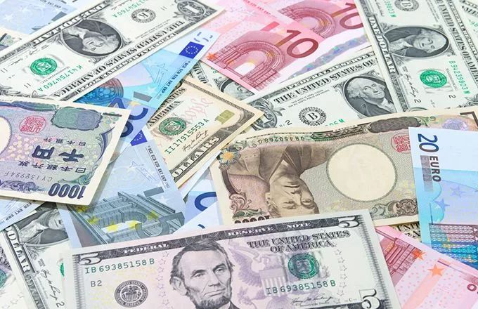 Why More&More Countries Allow China to Print Their Currency?