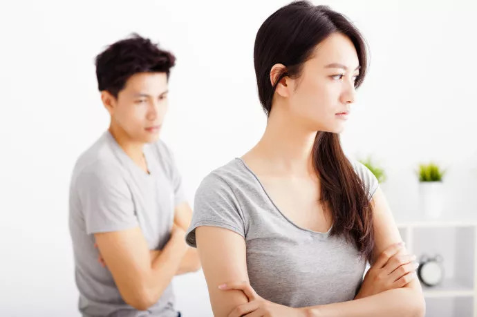 Wrong Sex Caused Chinese Couples Fail To Pregnant For 4 Years!
