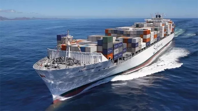 No Container, No Ship & Port, Rising Price! What Happen?