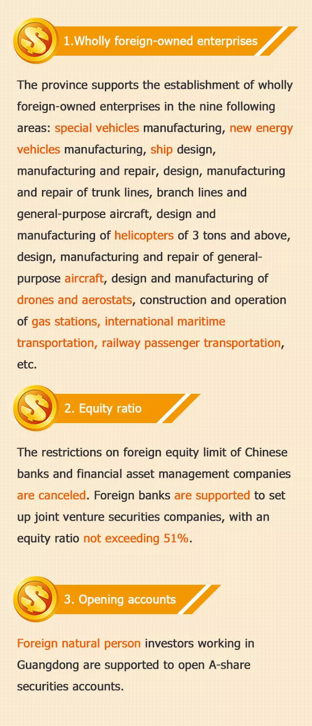 Are You Qualified for Long-term Work Permit In China?