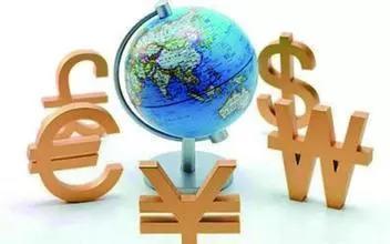 昆仑银行暂停欧元结汇,客户必须立刻改付人民币!