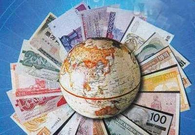 Emerging Markets' Currency Crises Spook Investors Far & wide!