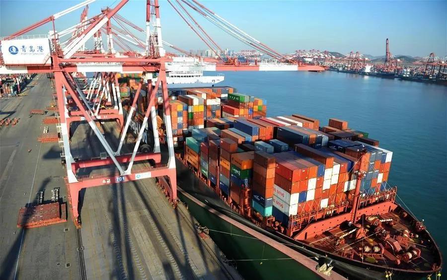 New Rules! Shorten Customs Clearance Time &Easier Export Rebate!