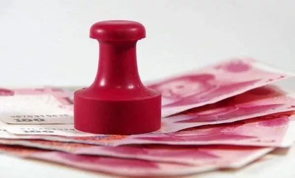 New Measures Let You Pay Less Individual Tax In China!