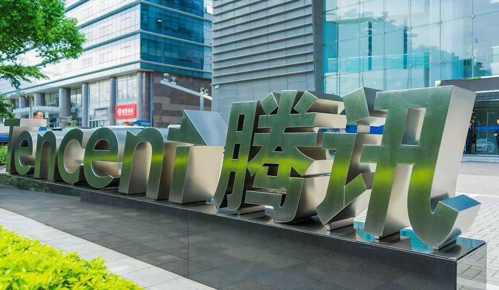 Top 10 Most Admired Companies in China for 2018!