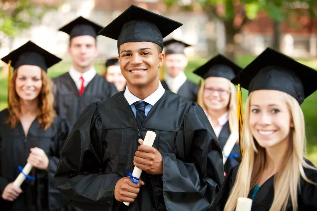 How to Get Chinese Government Scholarship! 7 Programs Help!