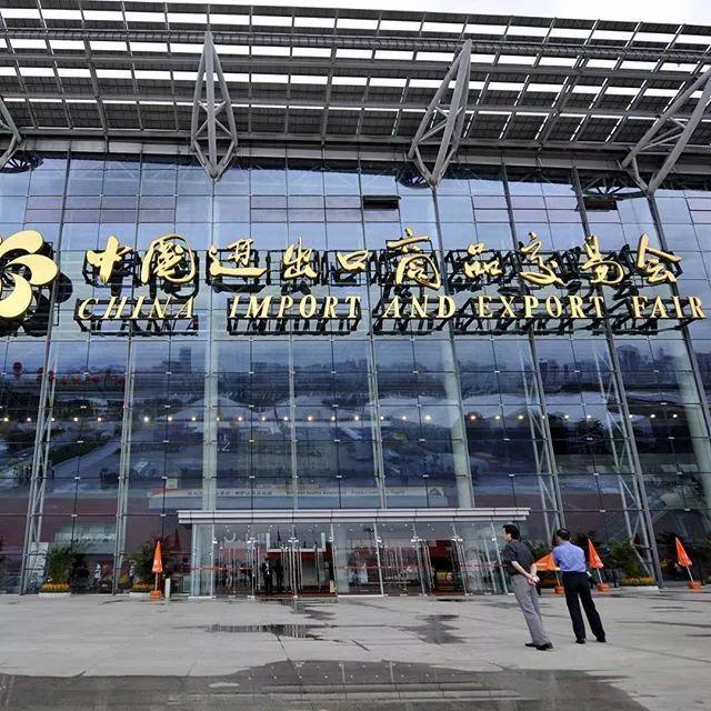 To Survive the Canton Fair? These 10 Tips Help!