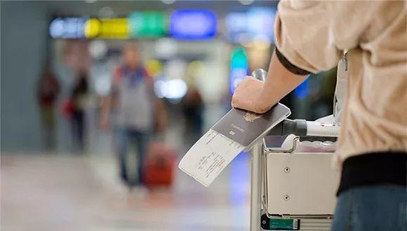 No More Visa Agency In China? Fake News!