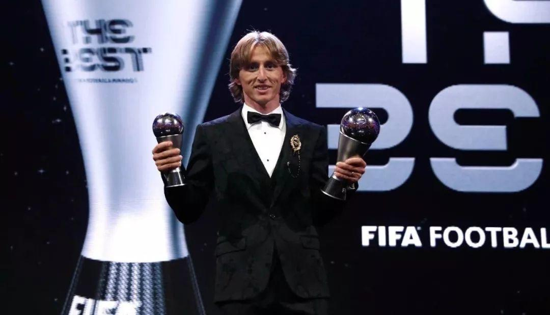OMG! FIFA World Player Faces 2.6 million€ Fine &5-year in Jail?!