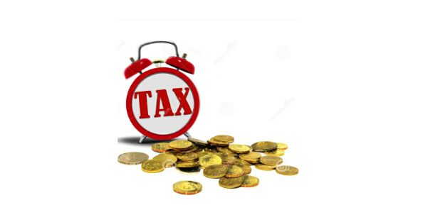外贸重大利好,解读加快出口退税进度五大亮点!