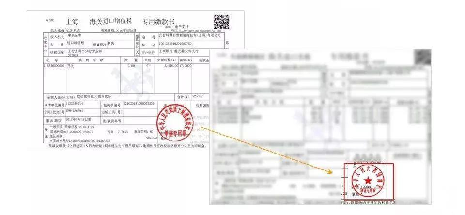 GOOD NEWS! 0 Tariff Between China and Australia!