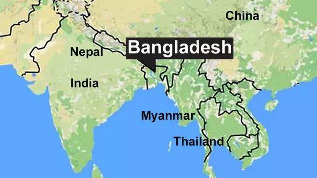 China Offers Visa on Arrival to Bangladeshis Now!
