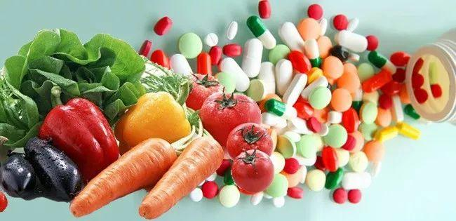 Money-wasting! Most Vitamins & Mineral Supplements Are Useless