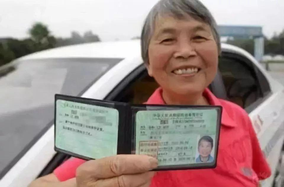 Your Driving License Will Get A Major Upgrade Soon!