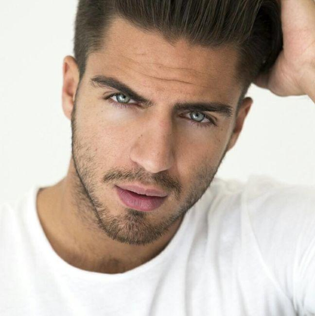 10 Most Attractive Men of 2018 Voted by People Around the World!