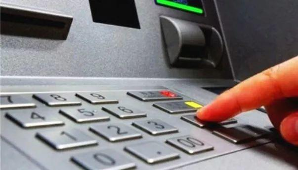Lost Bank Card In China? 4 Steps to Replace It!