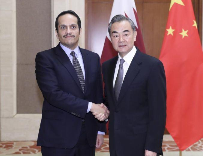 China-Qatar Visa Exemption to Take Effect This Month!