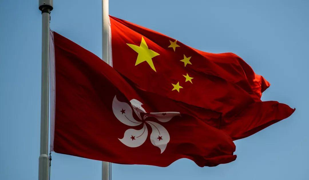 Foreign Workers In China May Pay More Subject to New Law!