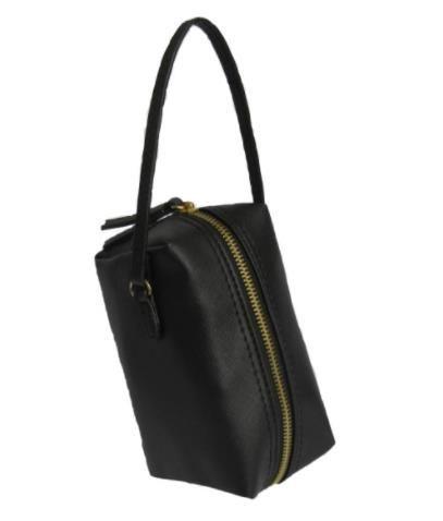 [Good Stocklots Goods] - Lady Bags in Dongguan & Hebei!