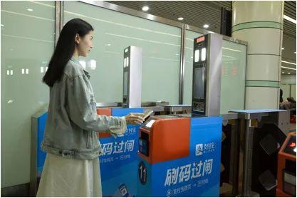 Foreigners Can Take the Train Without Buying Tickets!