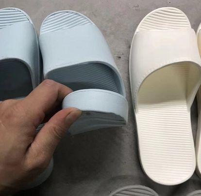 [Good Stocklots Goods] - Slipper & Sandals in FZ & GZ!