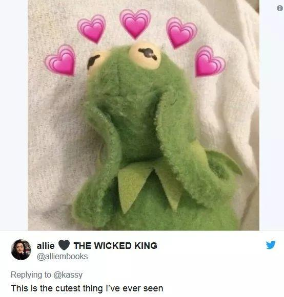 Short Video from Tik Tok Goes Viral Will Make You Cry...