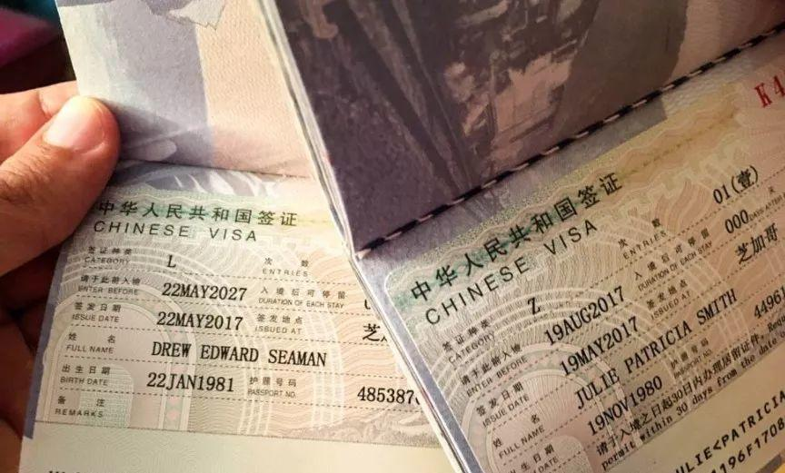 Don't Forget Your Rights as a Foreigner Working in China!