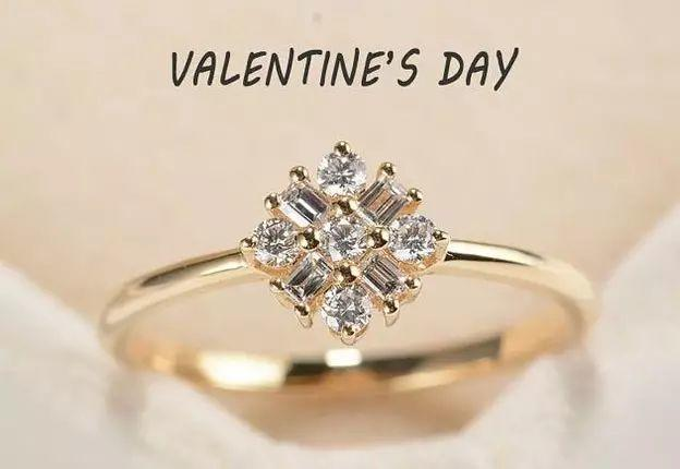 Gift Guide for Valentine's Day! Check It Out!