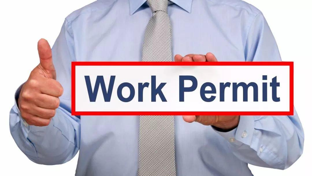 Ways To Work in China Legally Without Work Permit Card!