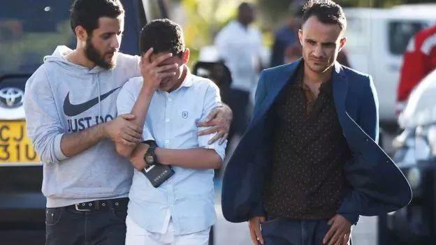 No Survivors in Ethiopian Airlines Boeing 737 Crash!