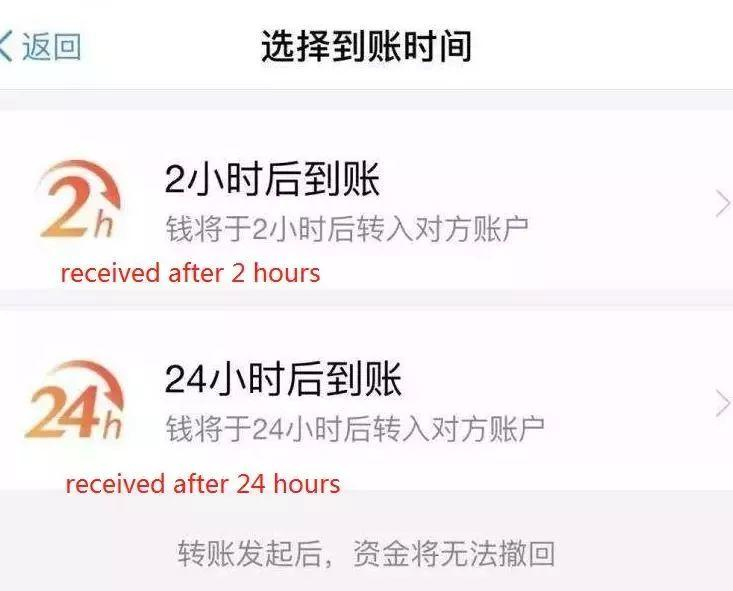 Fraud! 7100 RMB Was Gone After Transaction!
