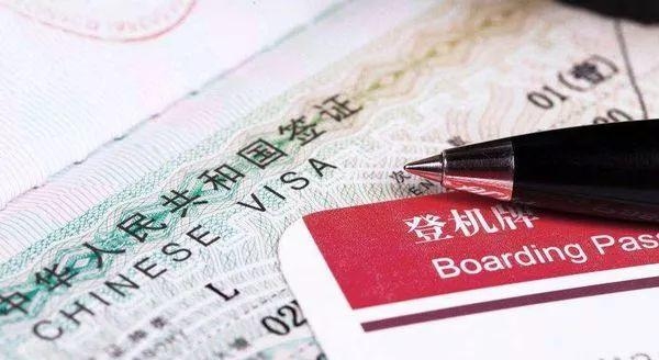 Options For You If Your Student Visa Will Expire Soon?