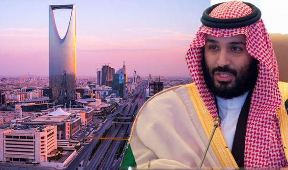 Confirmed! Saudi to Open E-visas for Foreign Travelers!