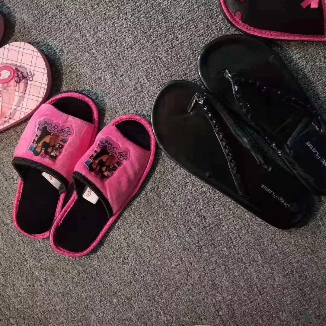 [Good Stocklots Goods]- Shoes in Wenzhou
