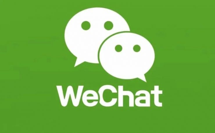 Students Asked to Add 1,000+ People on WeChat!
