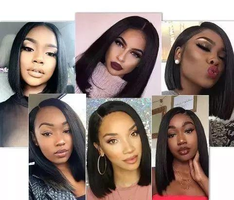 WOW! Why Chinese Wig Sells Well?
