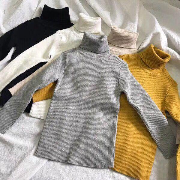 [Good Stocklots Goods] - Garments & Blankets!