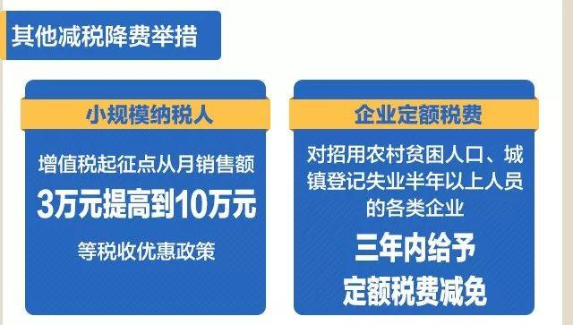 How Gov. Work Report Affect Foreigners in China?