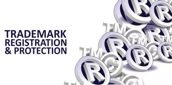 4 Strategies for Protecting Trademark Registration!