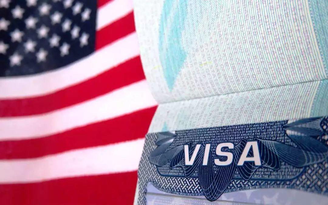 Avoid These! Sucessfully Get a US Visa!