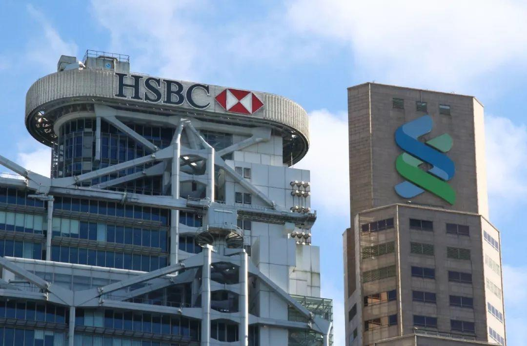 独家:深度剖析香港银行开户现状和应对方法